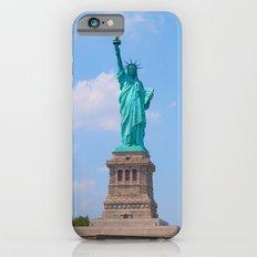Liberty Slim Case iPhone 6s