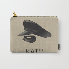 KATO Carry-All Pouch