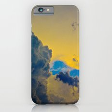 Just Before the Storm iPhone 6s Slim Case