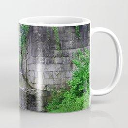Legendary Fusion Coffee Mug