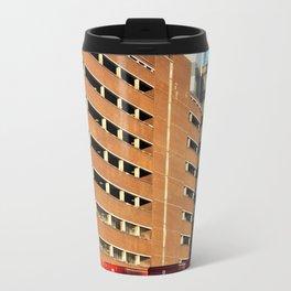 No Post Today Travel Mug