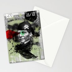 benito Stationery Cards