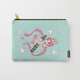 Fighter Carry-All Pouch
