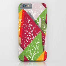 Oh Christmas Tree... iPhone 6s Slim Case