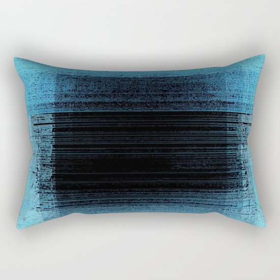 IMPRESSION Rectangular Pillow