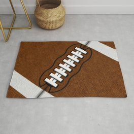 Receiver Rugs
