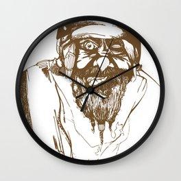 """Homeful""HD Wall Clock"