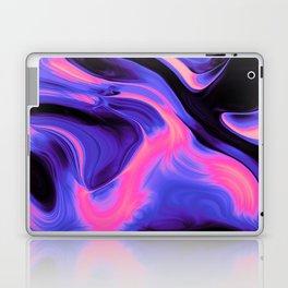 Watar Laptop & iPad Skin