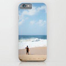 Today. Slim Case iPhone 6s