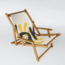 OK Sling Chair