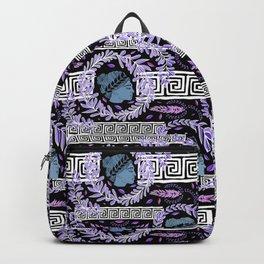 Greek goddesses Backpack