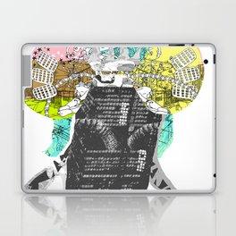 CutOuts - 7 Laptop & iPad Skin