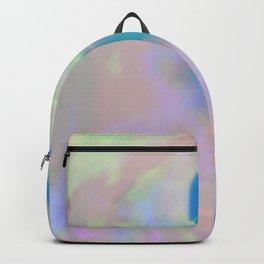 BLUR Backpack
