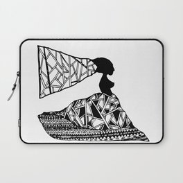 FEMELLE Laptop Sleeve
