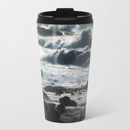 Storm of Grayson Travel Mug