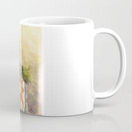 Knight Solaire Coffee Mug