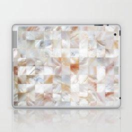 Mother of Pearl #society6 #decor #buyart Laptop & iPad Skin