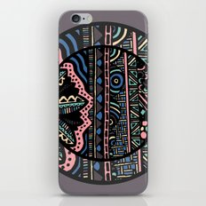I don't have a name for this iPhone & iPod Skin