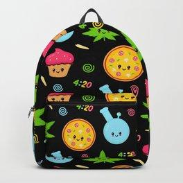 Sweet 420 Backpack