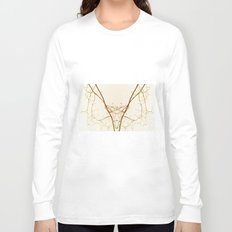 branches#01 Long Sleeve T-shirt