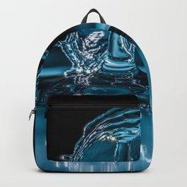 The Matador Backpack