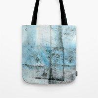 sail Tote Bags featuring Sail by Maria Khachatryan
