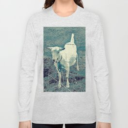 Independent Goat Long Sleeve T-shirt
