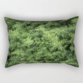 Pinheiro Rectangular Pillow
