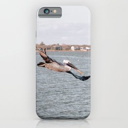 Fly, fly, with me - LG iPhone Case