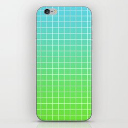 Celladora iPhone Skin