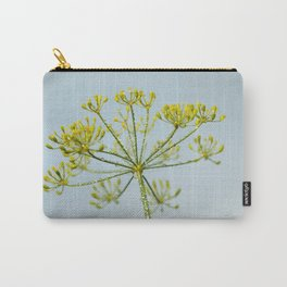 Dill 6177 Carry-All Pouch