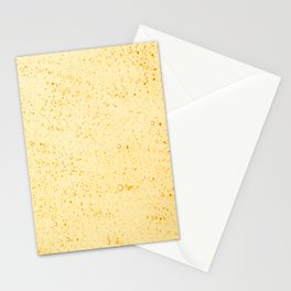 Honey All Over 001 Stationery Cards