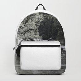 Riverside NO1 Backpack