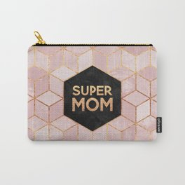 Supermom Carry-All Pouch