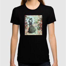Gypsy Love Song T-shirt