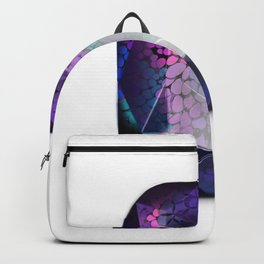 Grandmothers grapes Backpack