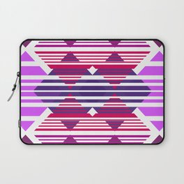new traditions Laptop Sleeve