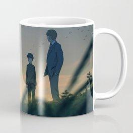 Mob 100 v.4 Coffee Mug