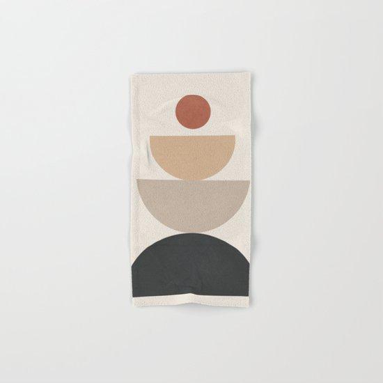 Geometric Modern Art 31 by cityart7