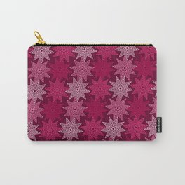 Op Art 81 Carry-All Pouch