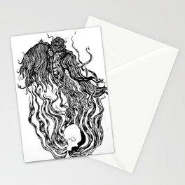 """""""Monolake 2"""" Stationery Cards"""