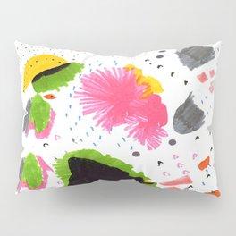 Arco Iris Pillow Sham