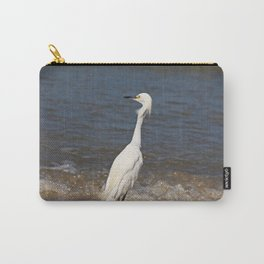 Classy Kinda Sassy Carry-All Pouch