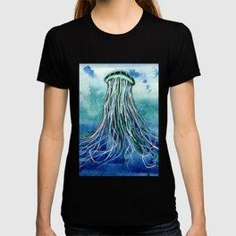 Emperor Jellyfish T-shirt