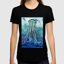 Emperor Jellyfish T-shirt