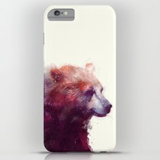 Bear // Calm Slim Case iPhone 6s Plus
