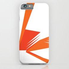 Comb iPhone 6s Slim Case