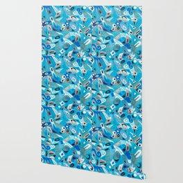 Merida Wallpaper