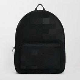 Black and Darkl Backpack