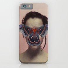 SUSPIRIA VISION Slim Case iPhone 6s
